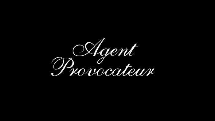 Agent.jpg