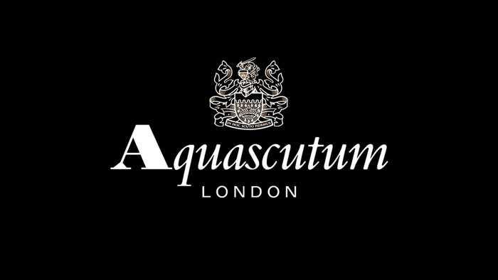 Aquascutum.jpg