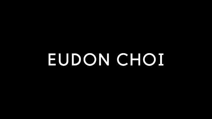 Eudon.jpg