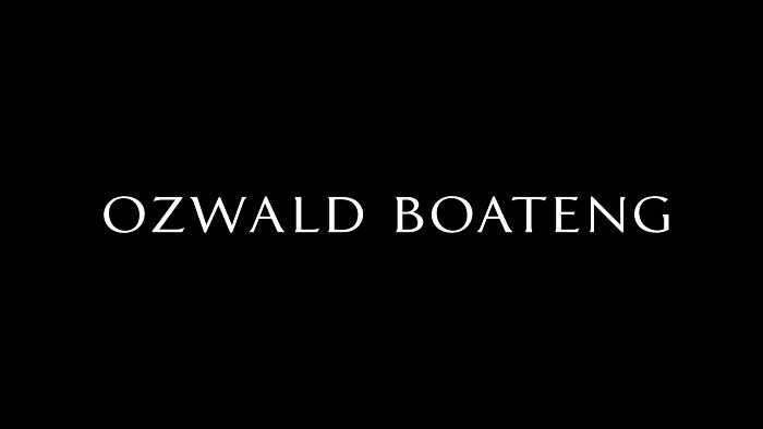 Ozwald.jpg