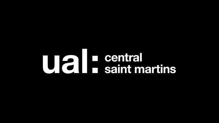 UALCentralSaint.jpg