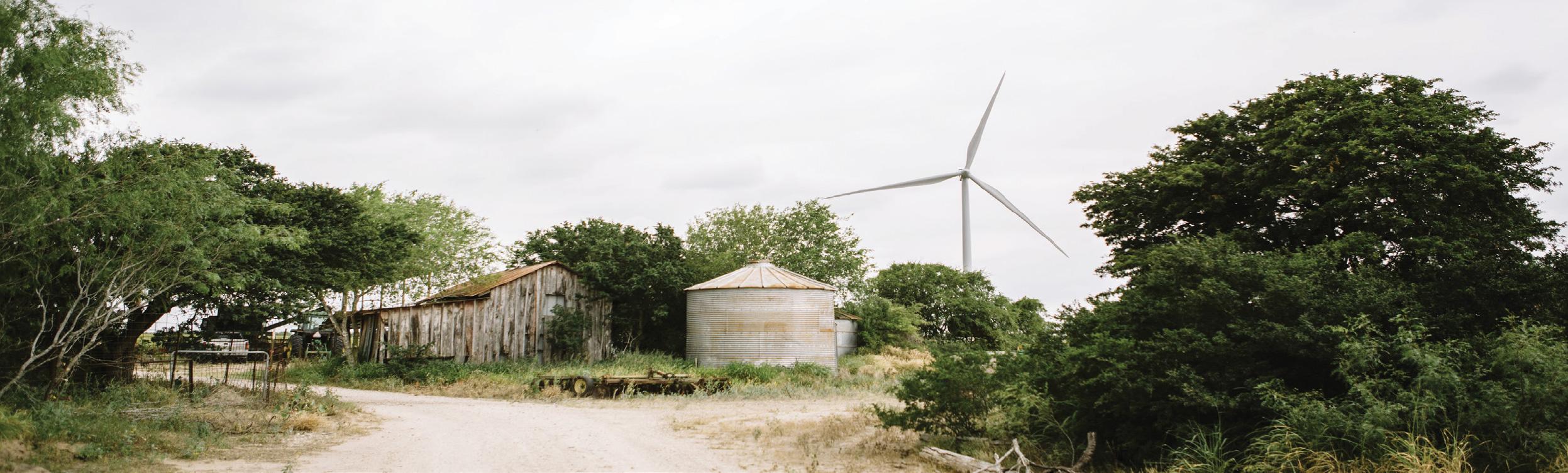 Photos ©2018 EDP Renewables