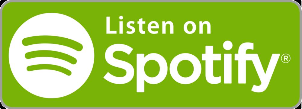 Spotify Podcast Logo.png