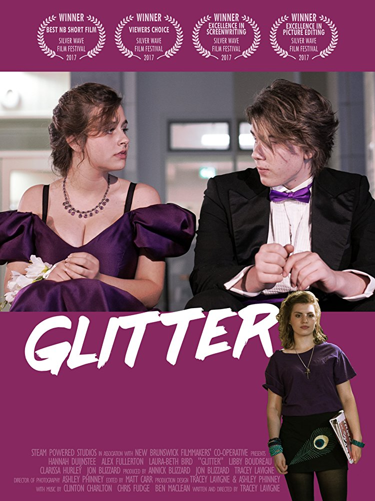 glitter1.jpg