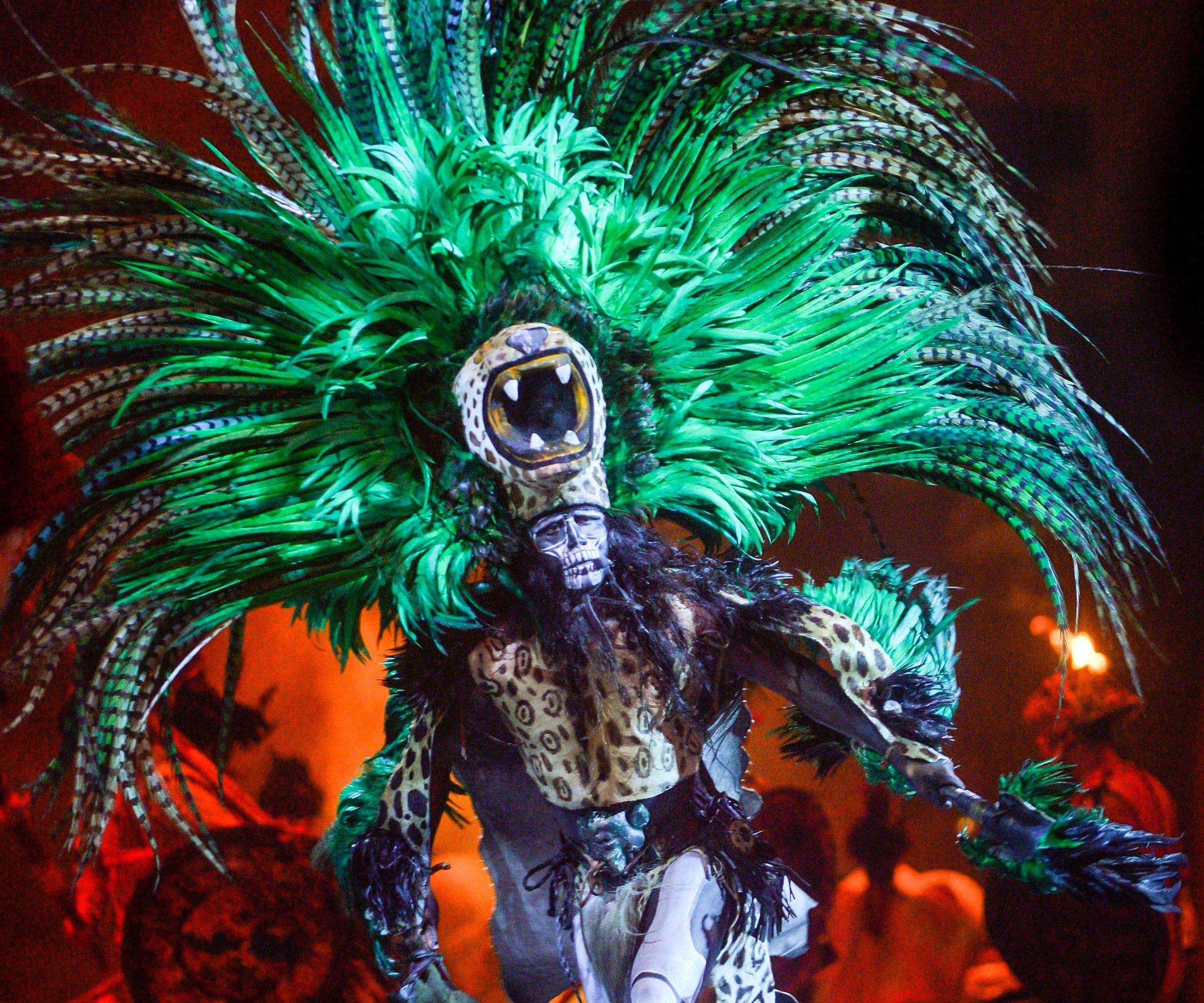 show-xcaret-mexico-espectacular-3.jpg