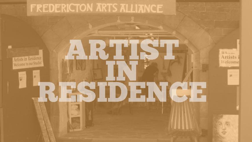 fredericton_arts_alliance.jpg