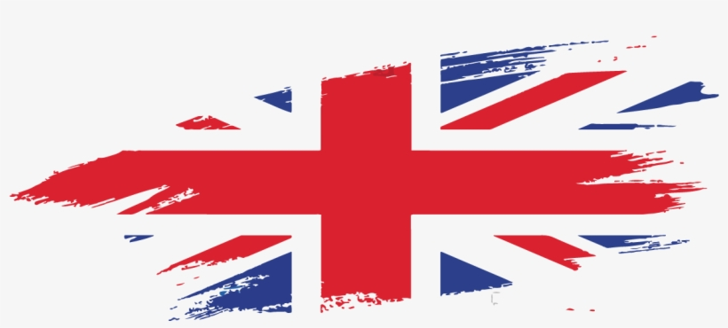 45-451321_c4c-english-flag-english-flag.png