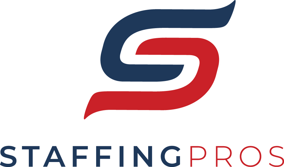 StaffingPros Color No Tagline.jpg