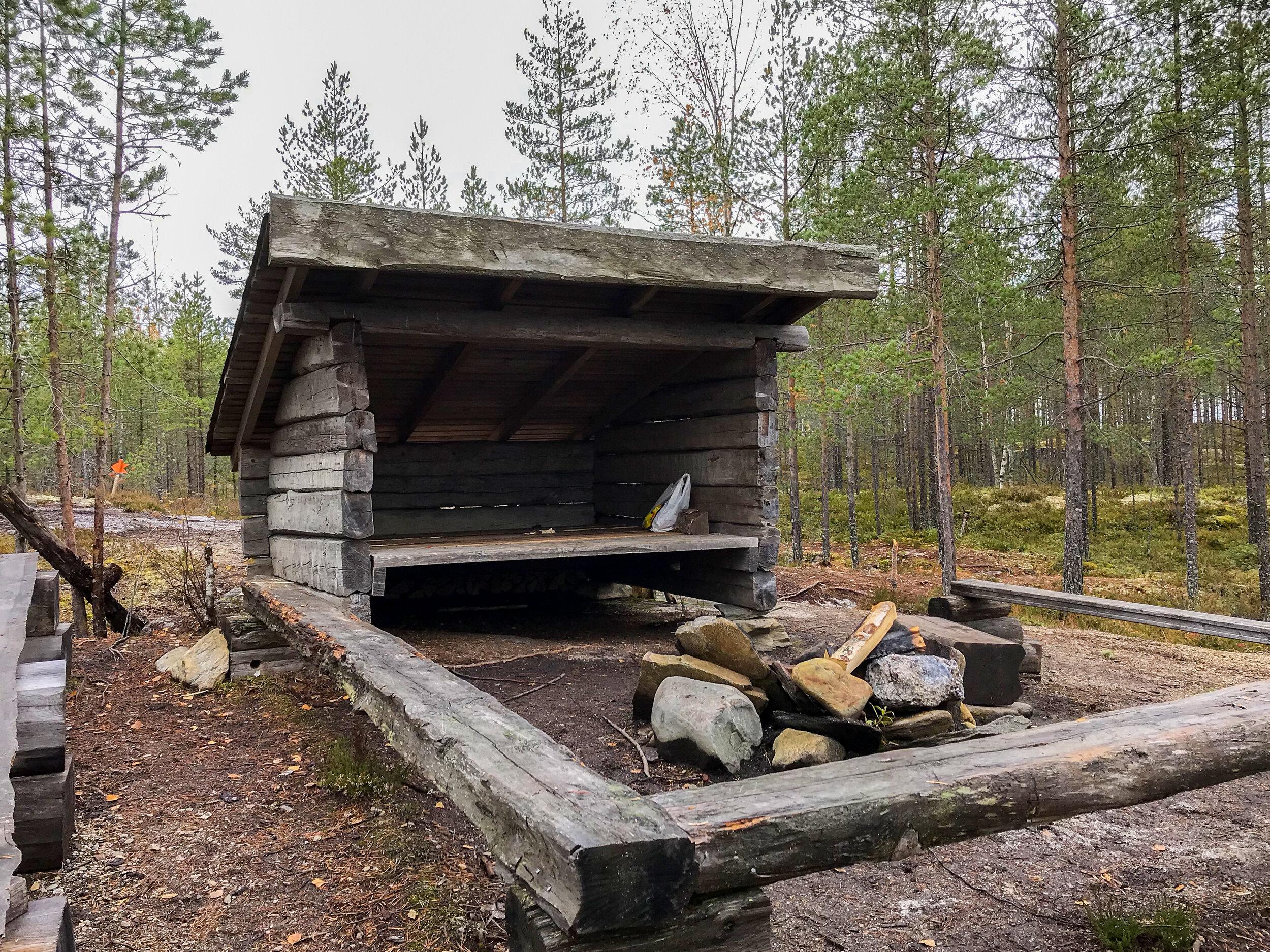 träffa singlar alajärvi snygga singlar i höganäs