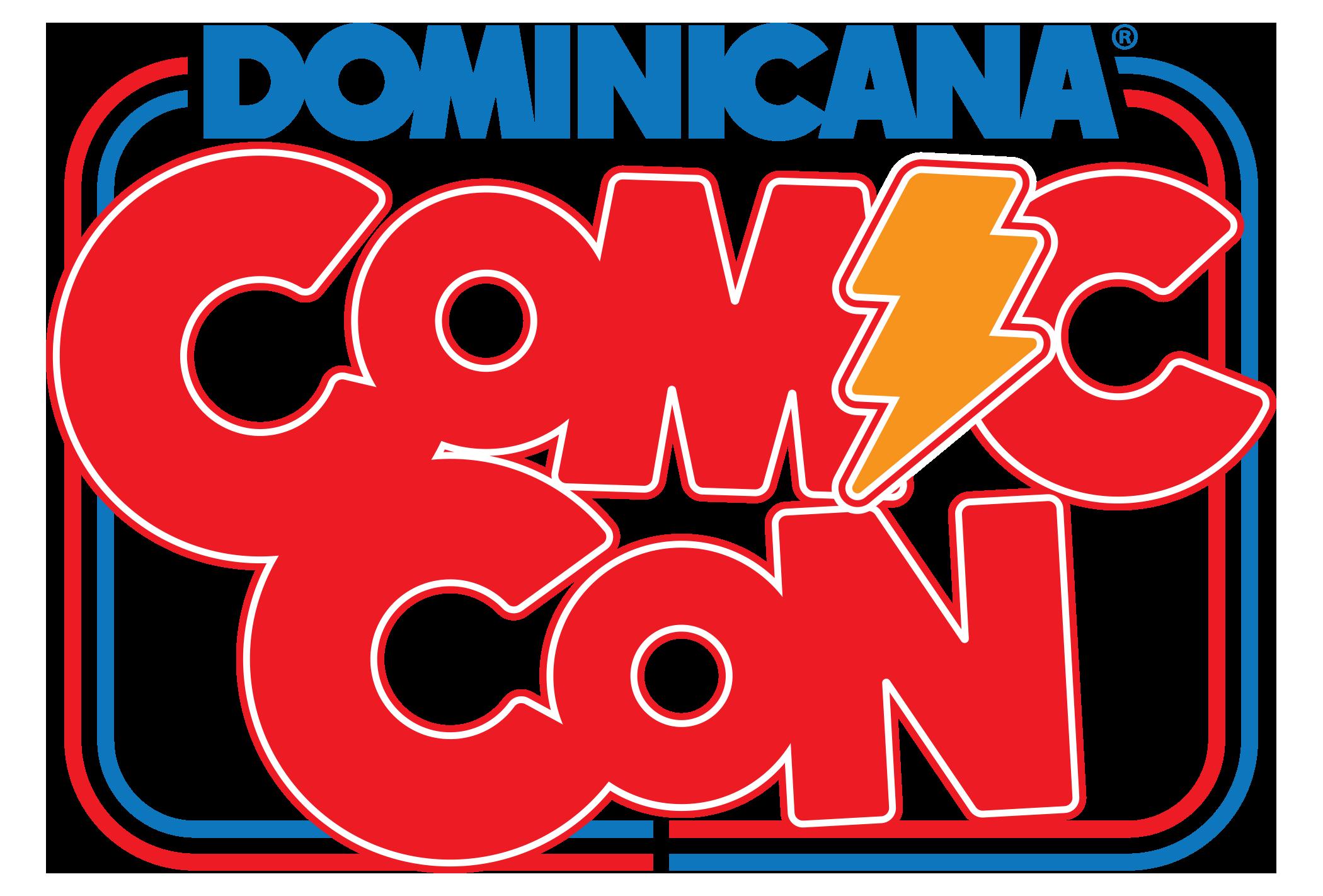 dominicana logo.png