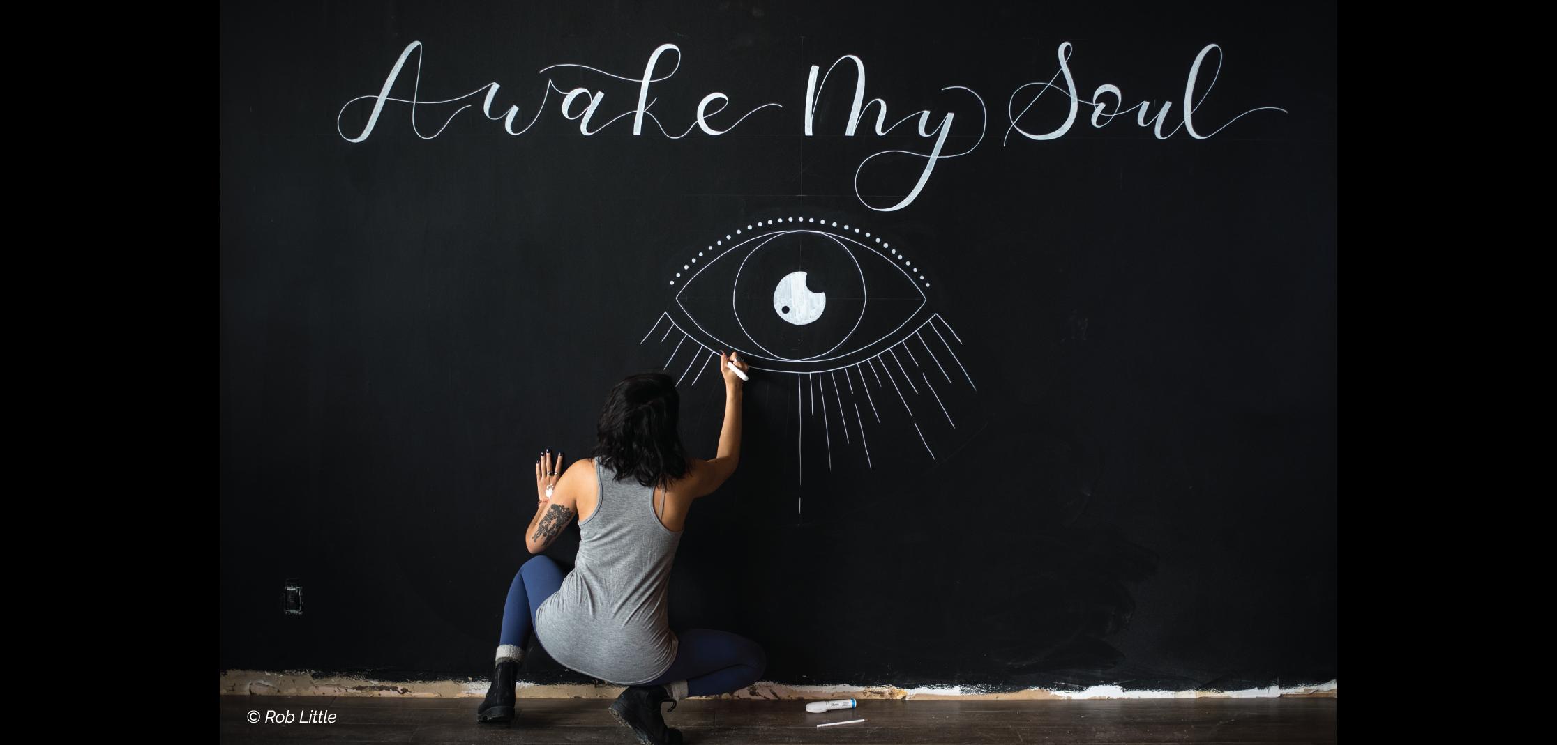 Wall-Mural-Awake-My-Soul.png