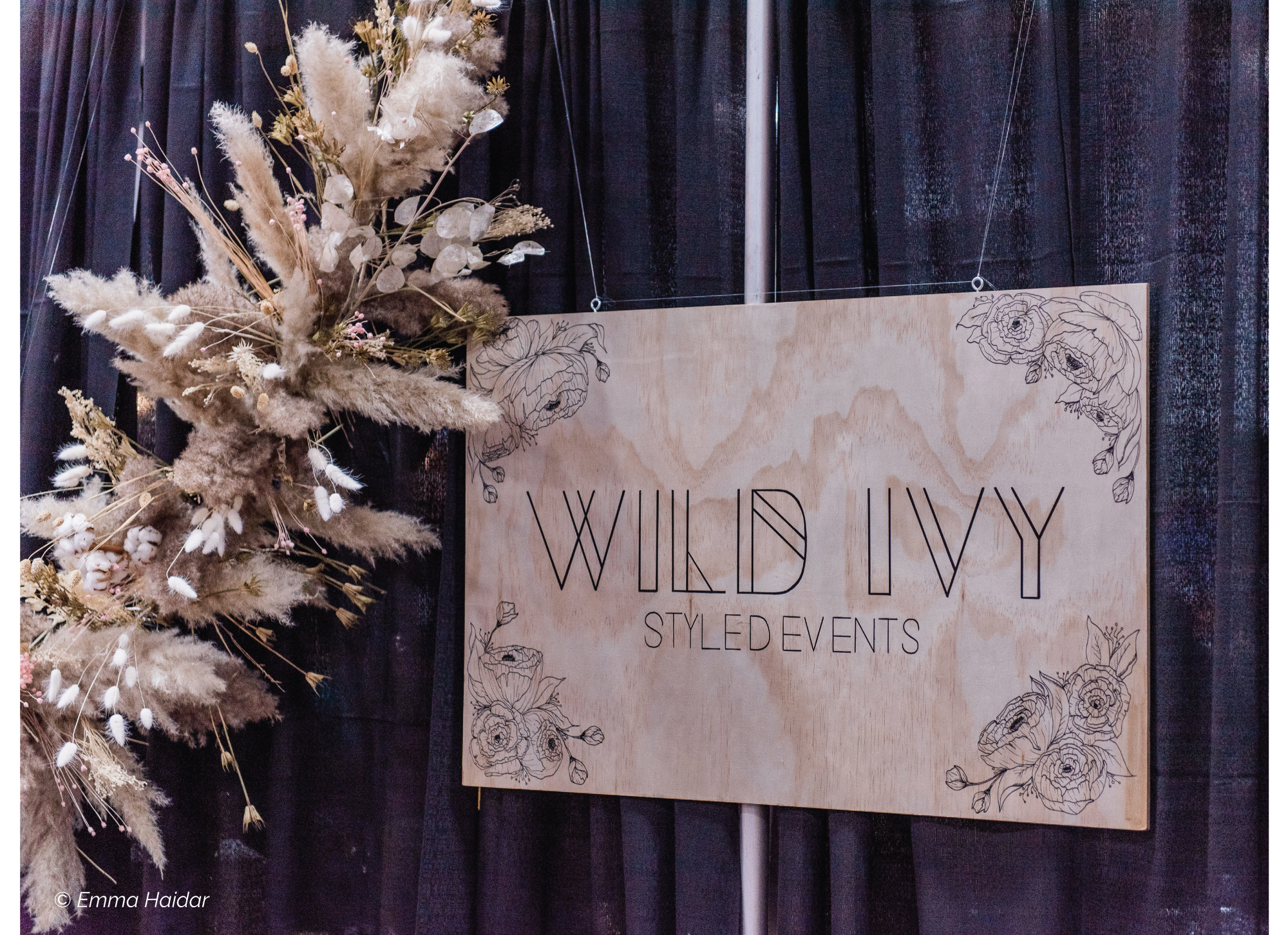 Brand-Sign-Logo-Wild-Ivy-Events-Padded.jpg