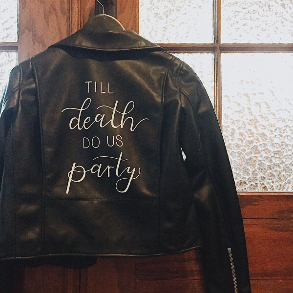 Leather-Jacket-Till-Death-Do-Us-Party-Square.jpg