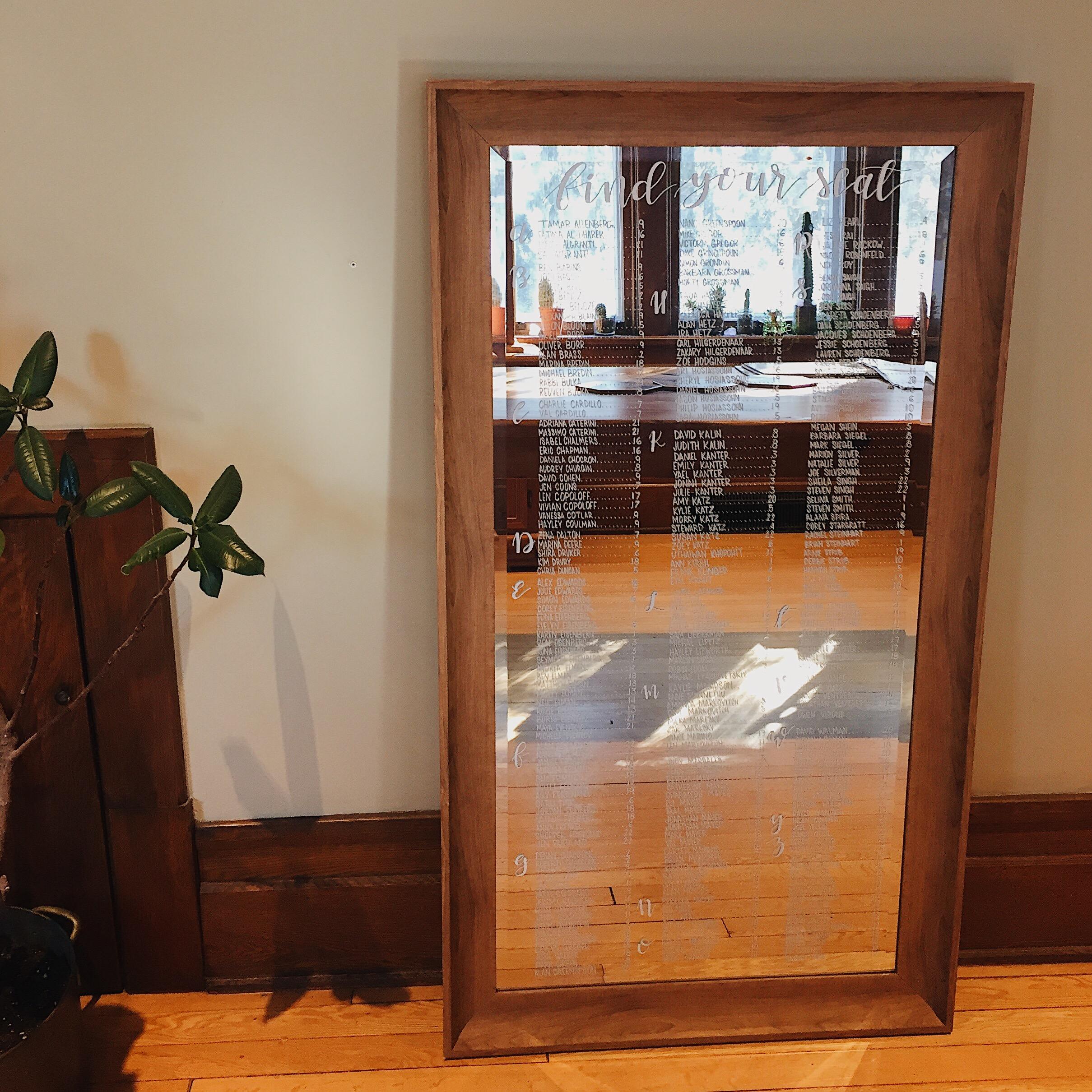 Wooden-Frame-Mirror.JPG