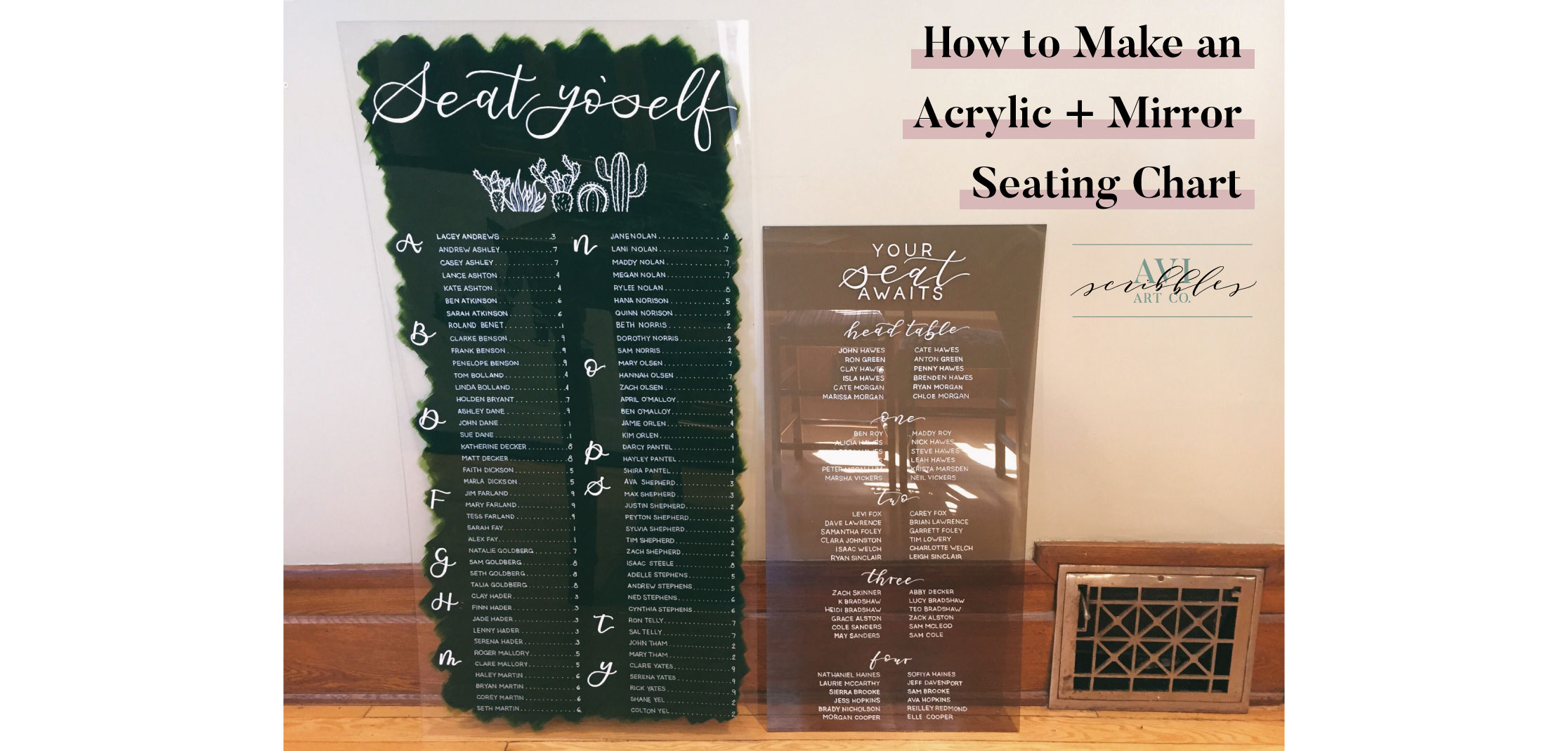 How-To-Make-An-Acrylic-And-Mirror-Seating-Chart-Banner.jpg