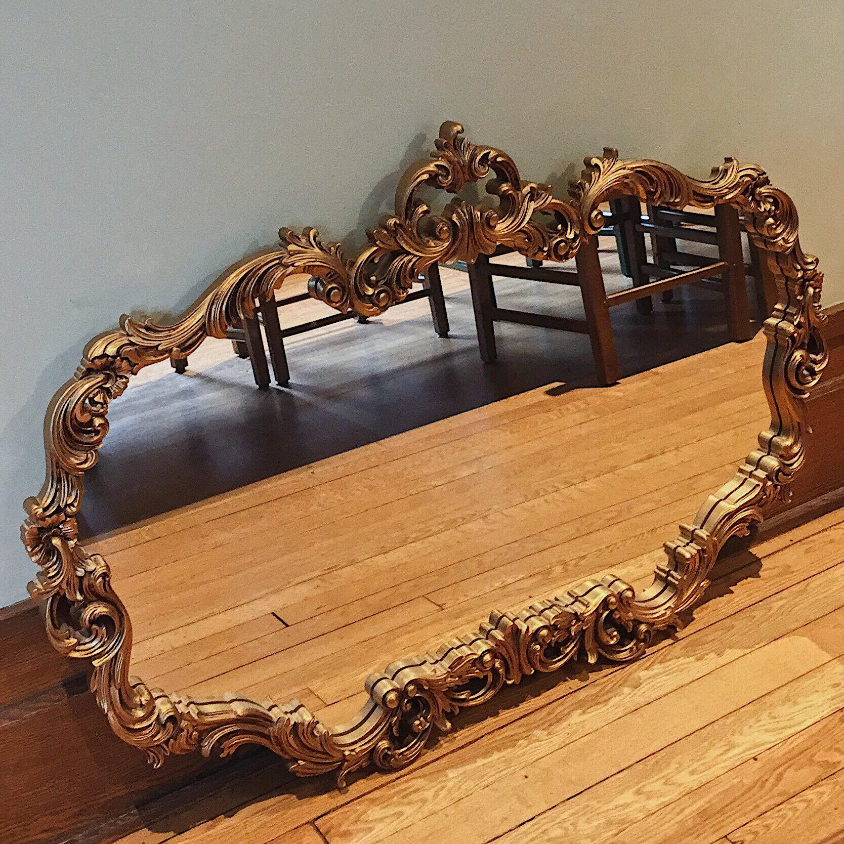 Ornate-Gold-Vintage-Mirror.jpg