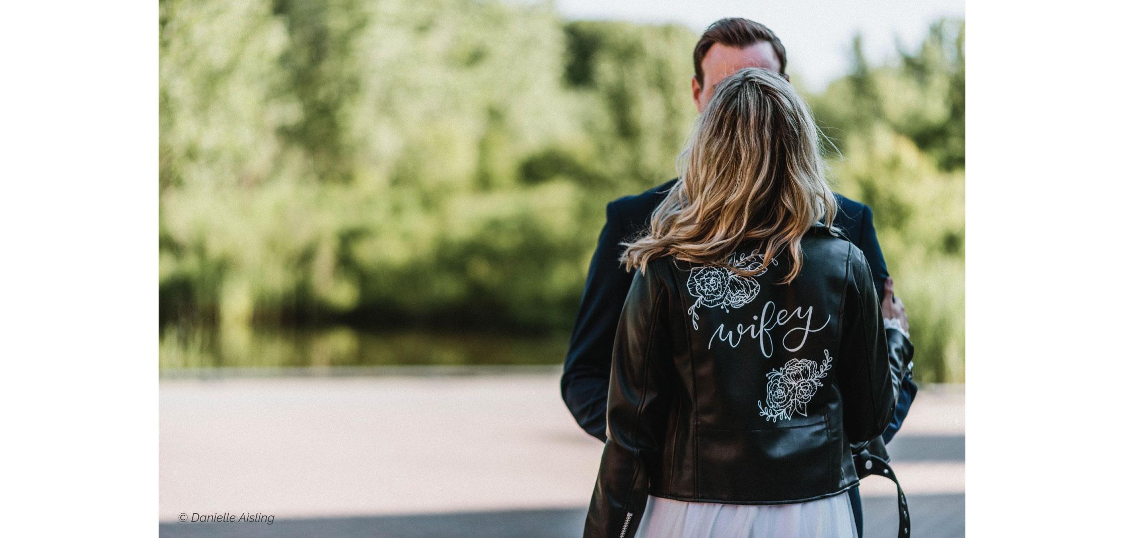 Leather-Jacket-Wifey.jpg