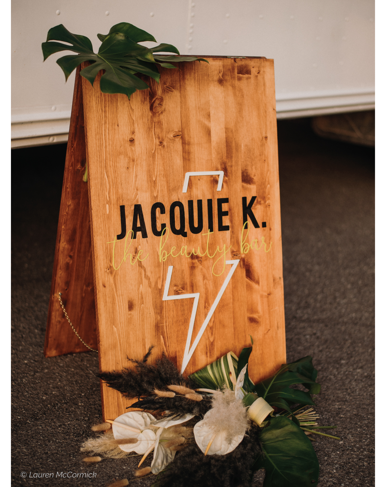 Corporate-A-Frame-Sign-Jacquie-Padded.jpg