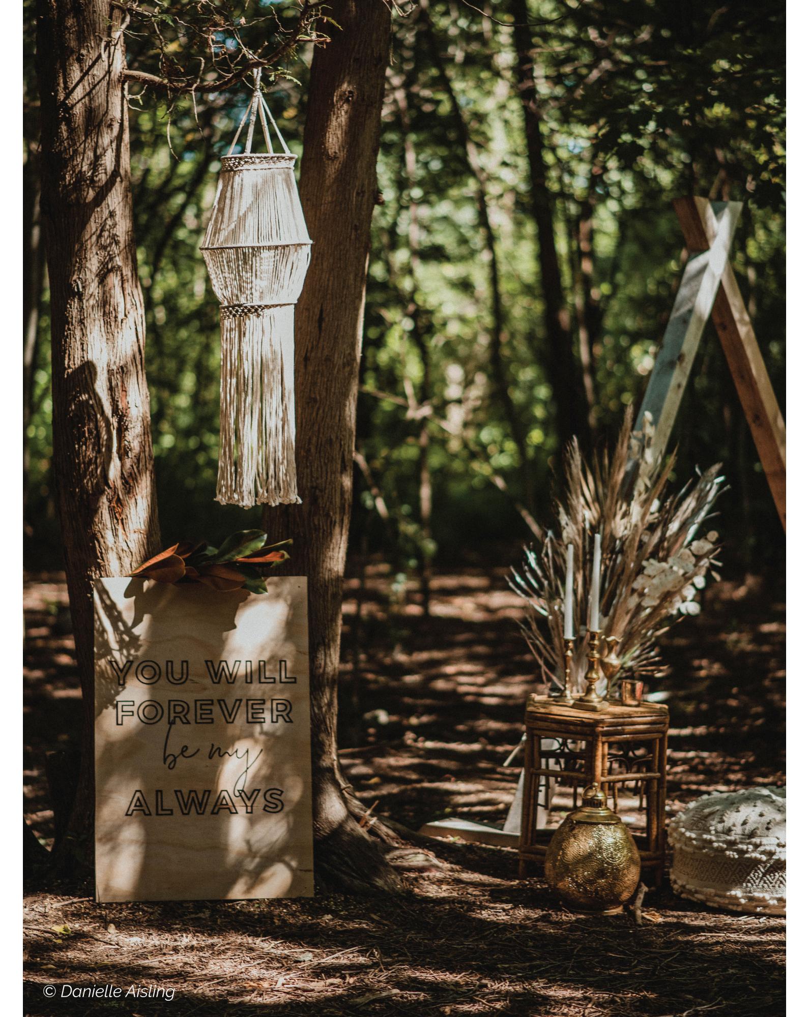 Wood-Signage-Wedding-Padded.jpg
