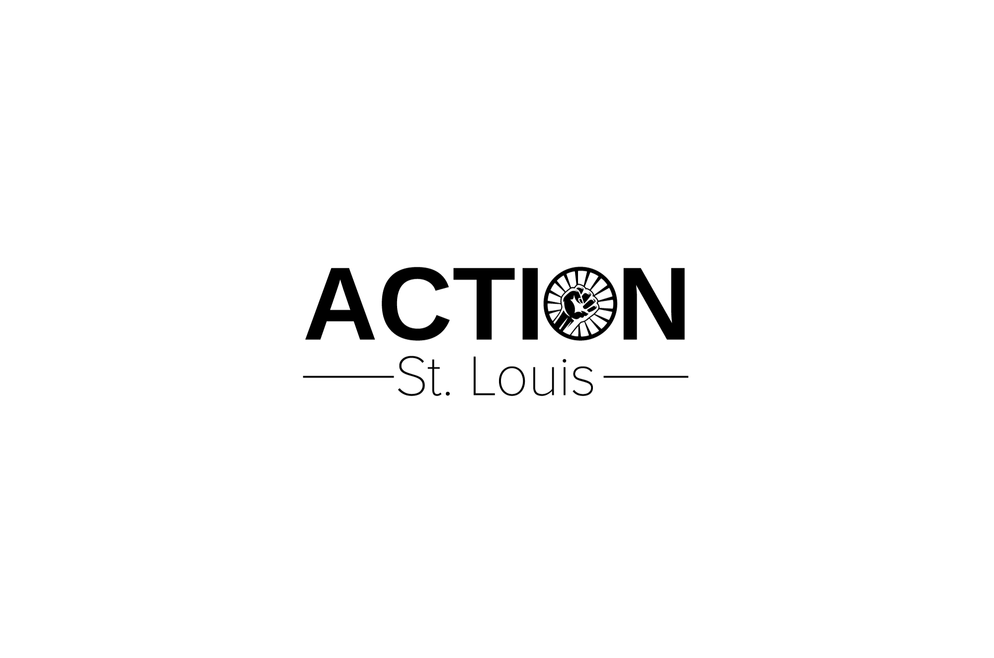 ActionSTL(no arch)transparent.png