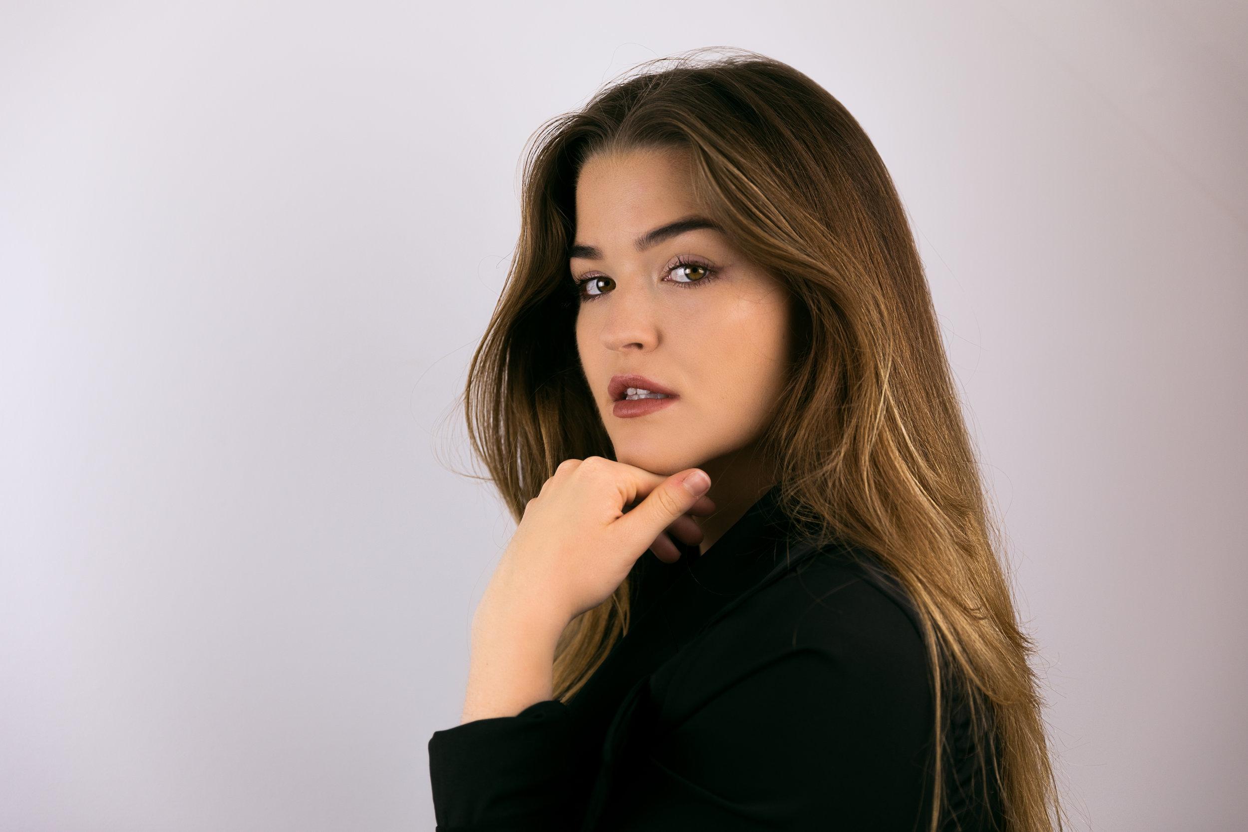Elise 5.jpg