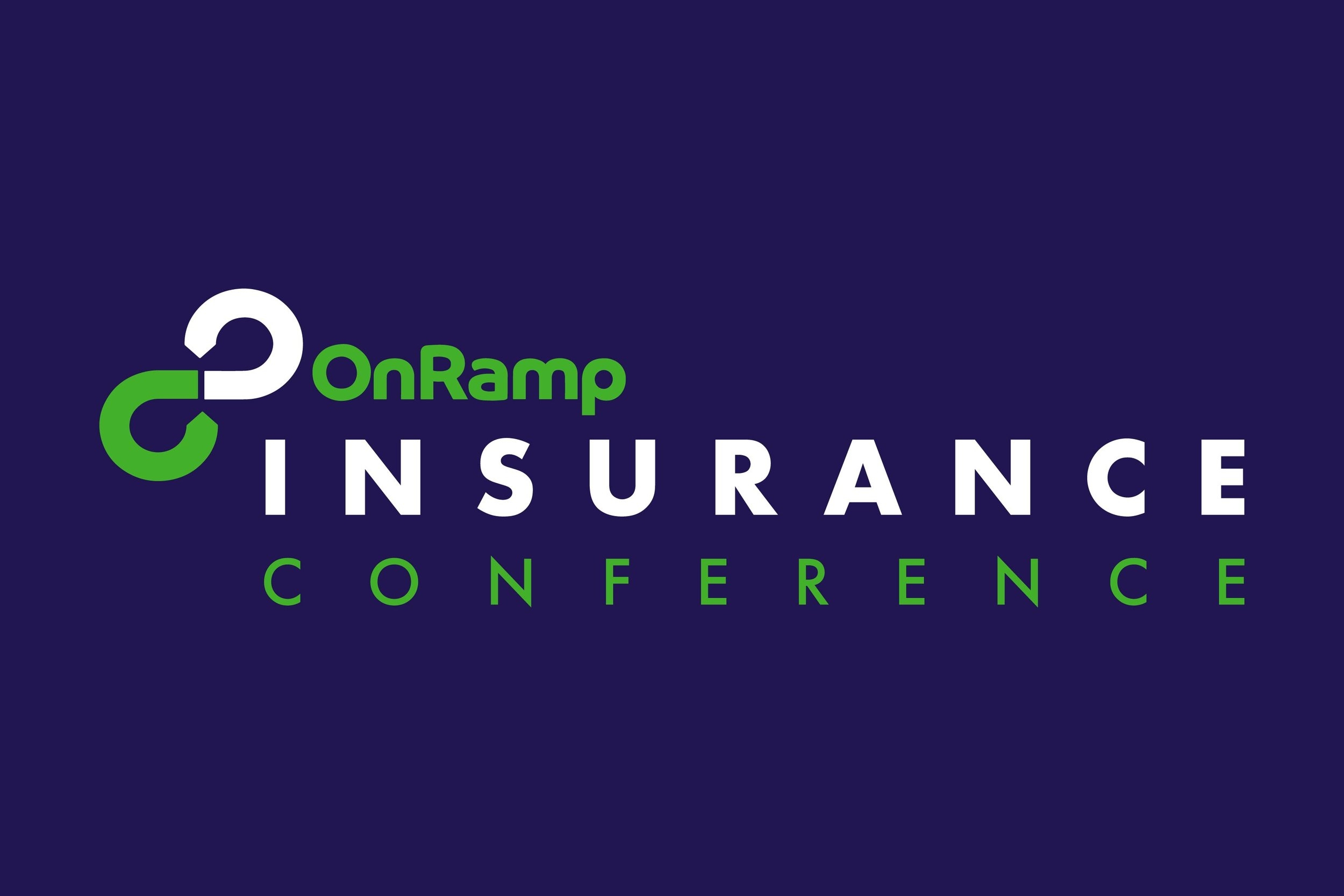SHOWCASE - Exclusive demo day showcase at the annual OnRamp Insurance Conference.