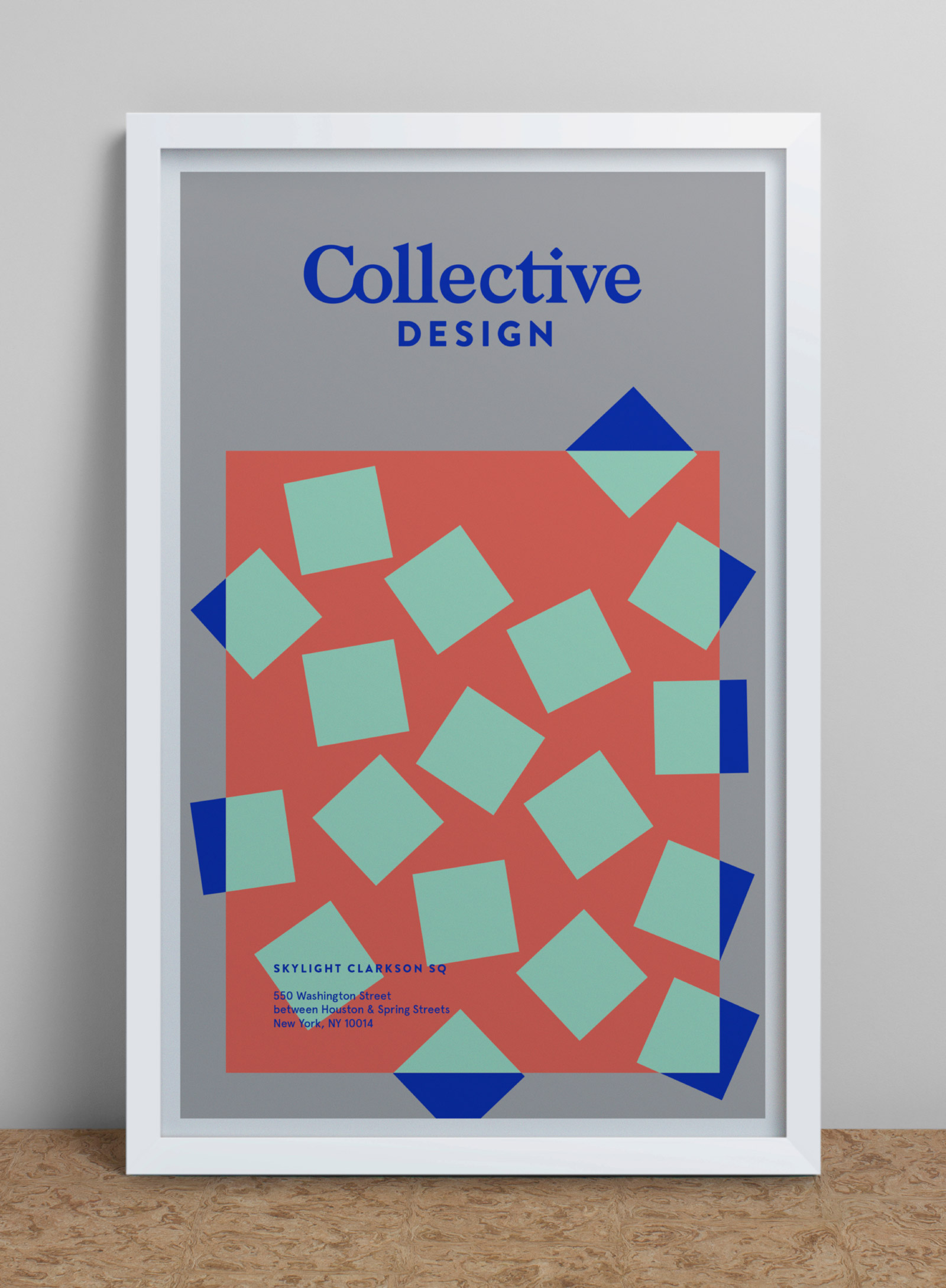 christiancervantes-collective-15.jpg