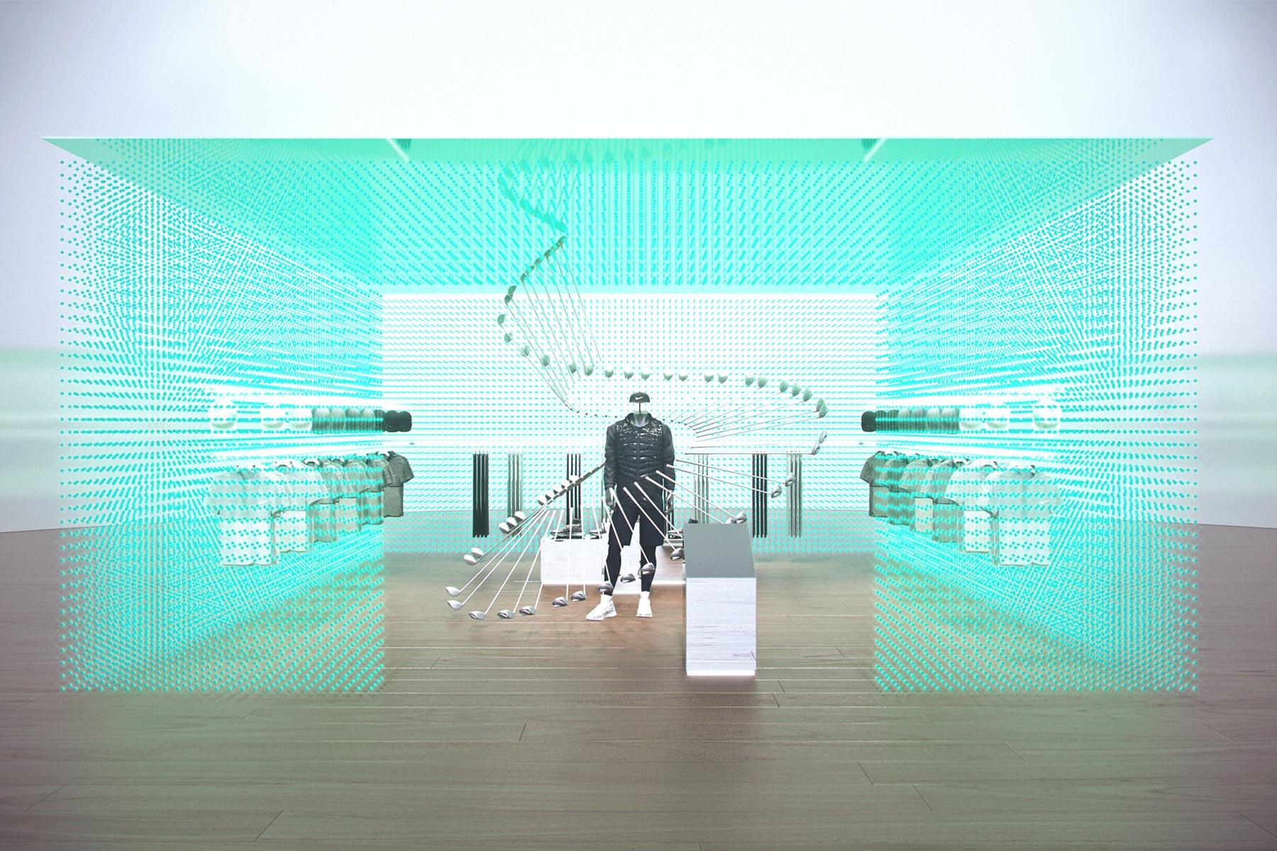 MotherDesign_NikeGolfClub_EnergySpace_05.jpg