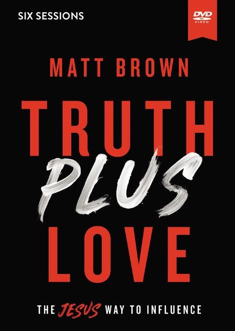 Truth-Plus-Love-Video-Study.jpg
