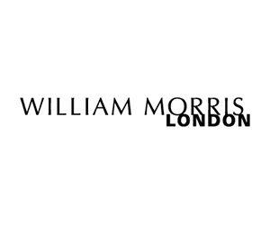 william-morris-london-designer-logo-300x250.jpg