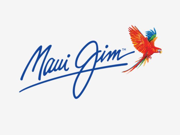 Maui-Jim-Logo5.jpg