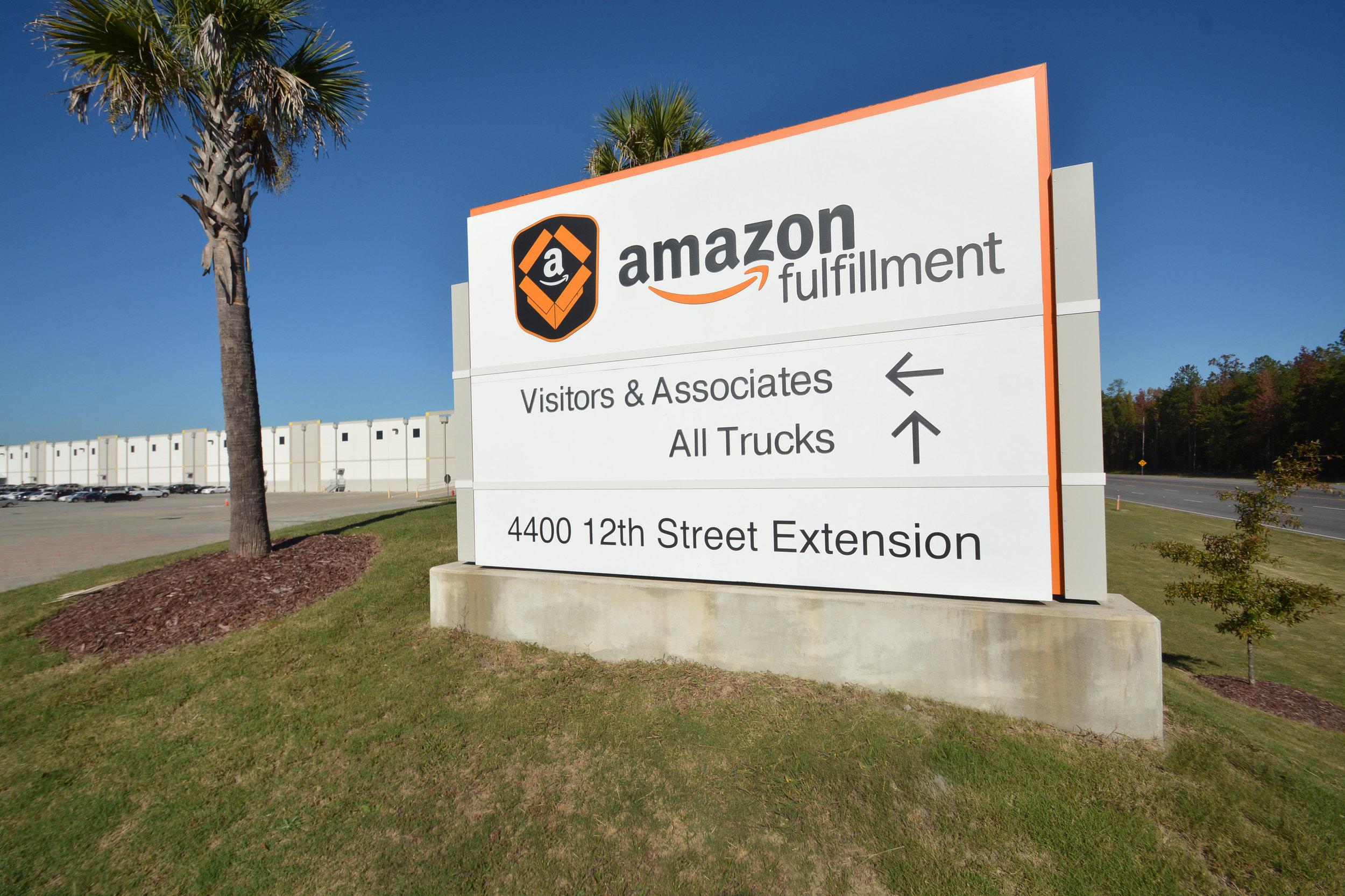 Amazon 5803.jpg
