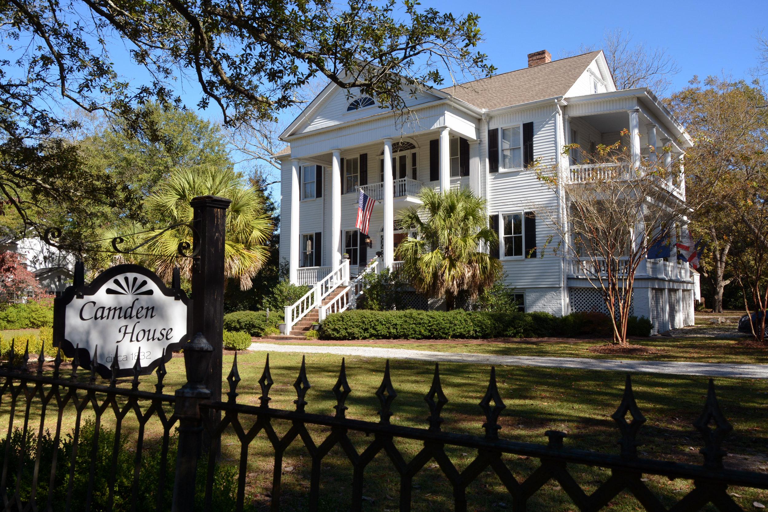 Camden House 7963.jpg