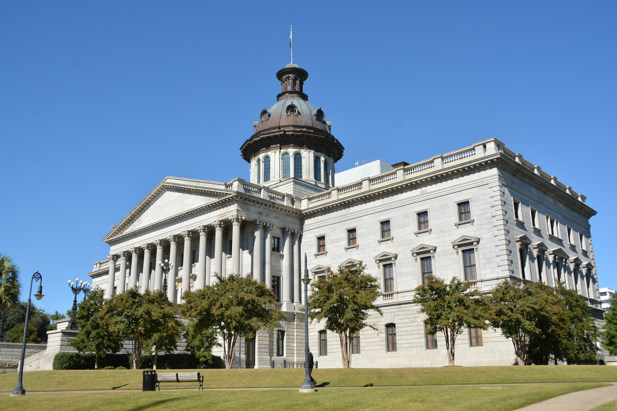 Capitol 5248.jpg