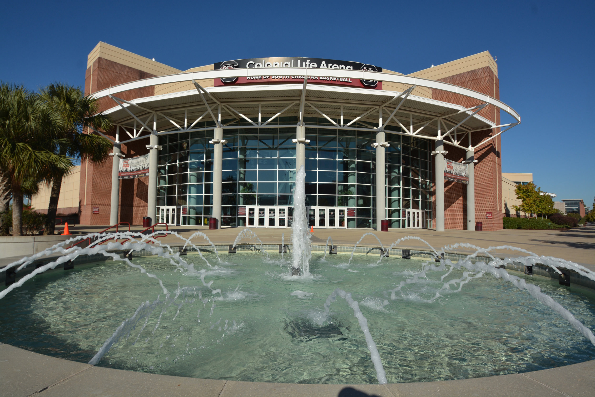 Colonial Life Arena 5784.jpg