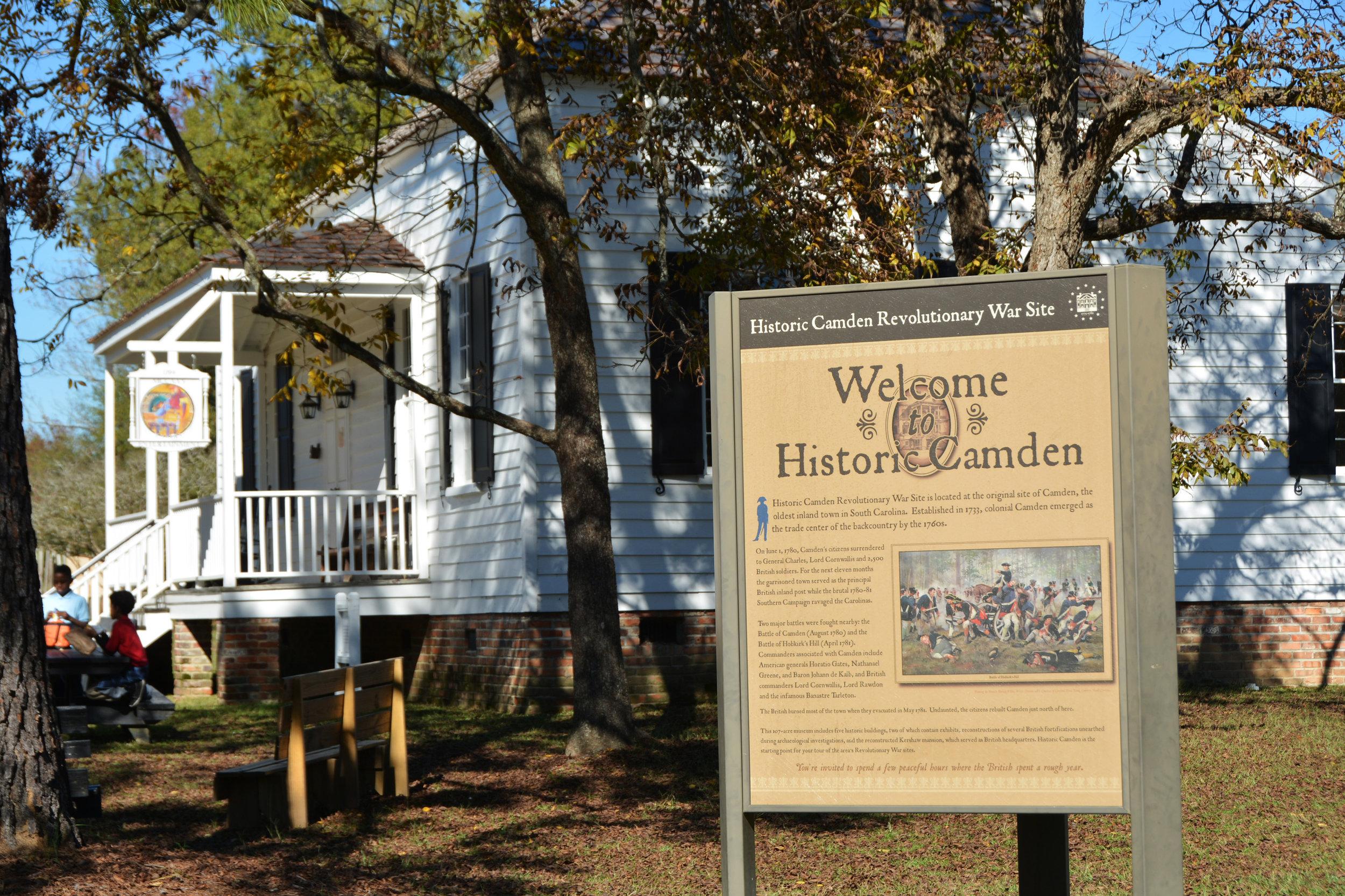 Historic Camden 8084.jpg