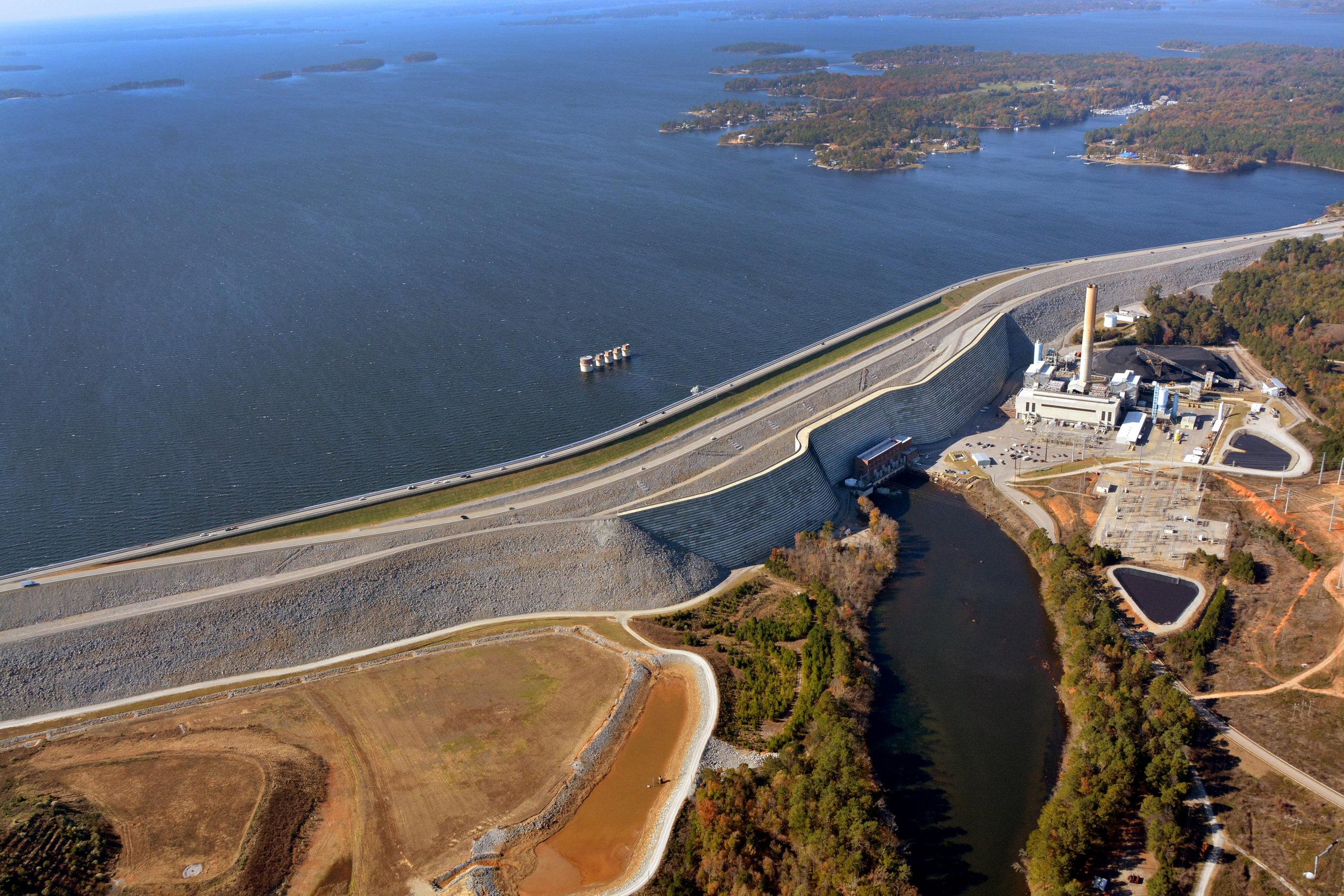 Murray Dam 8884.jpg