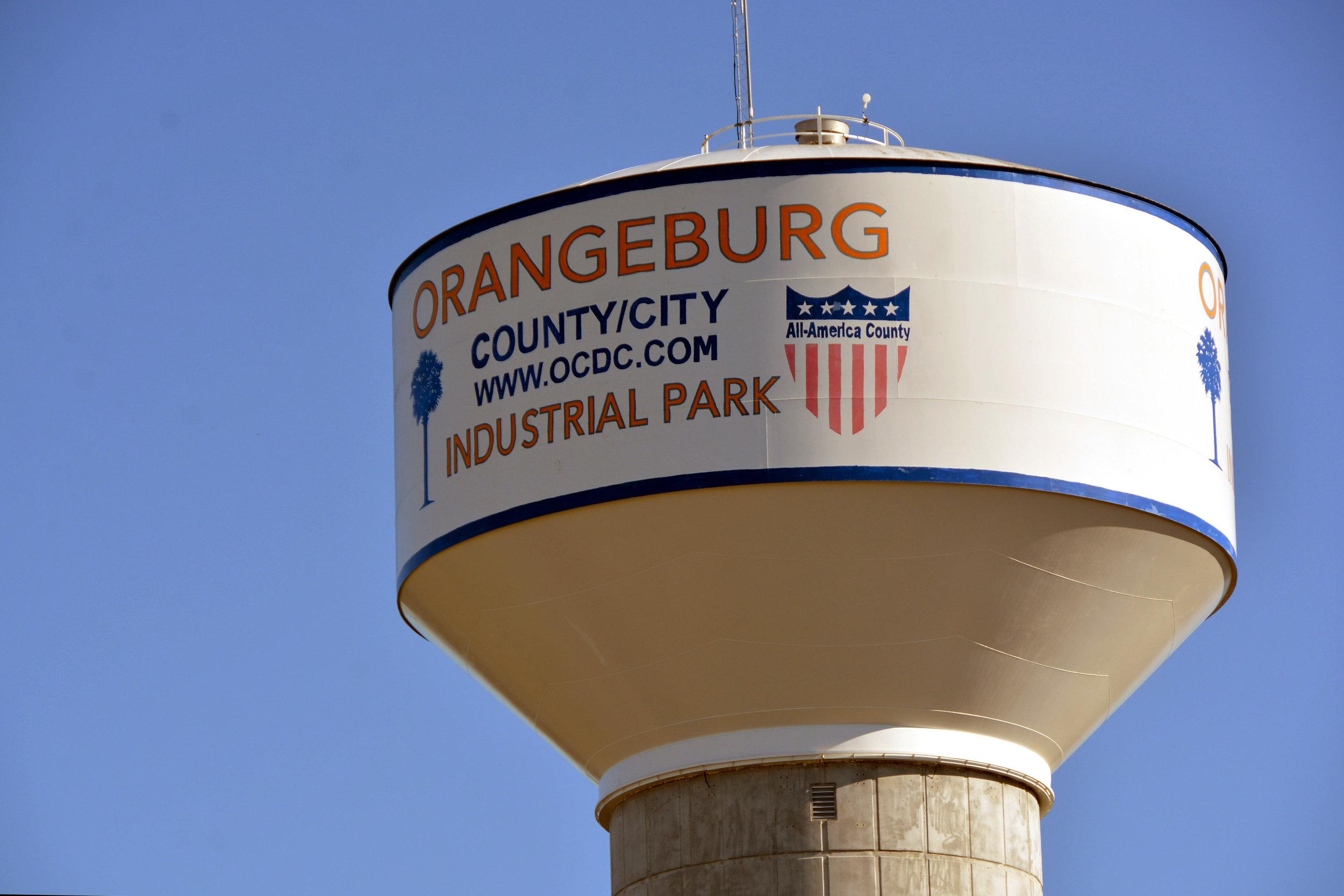 Orangeburg Water Tower 7290.jpg