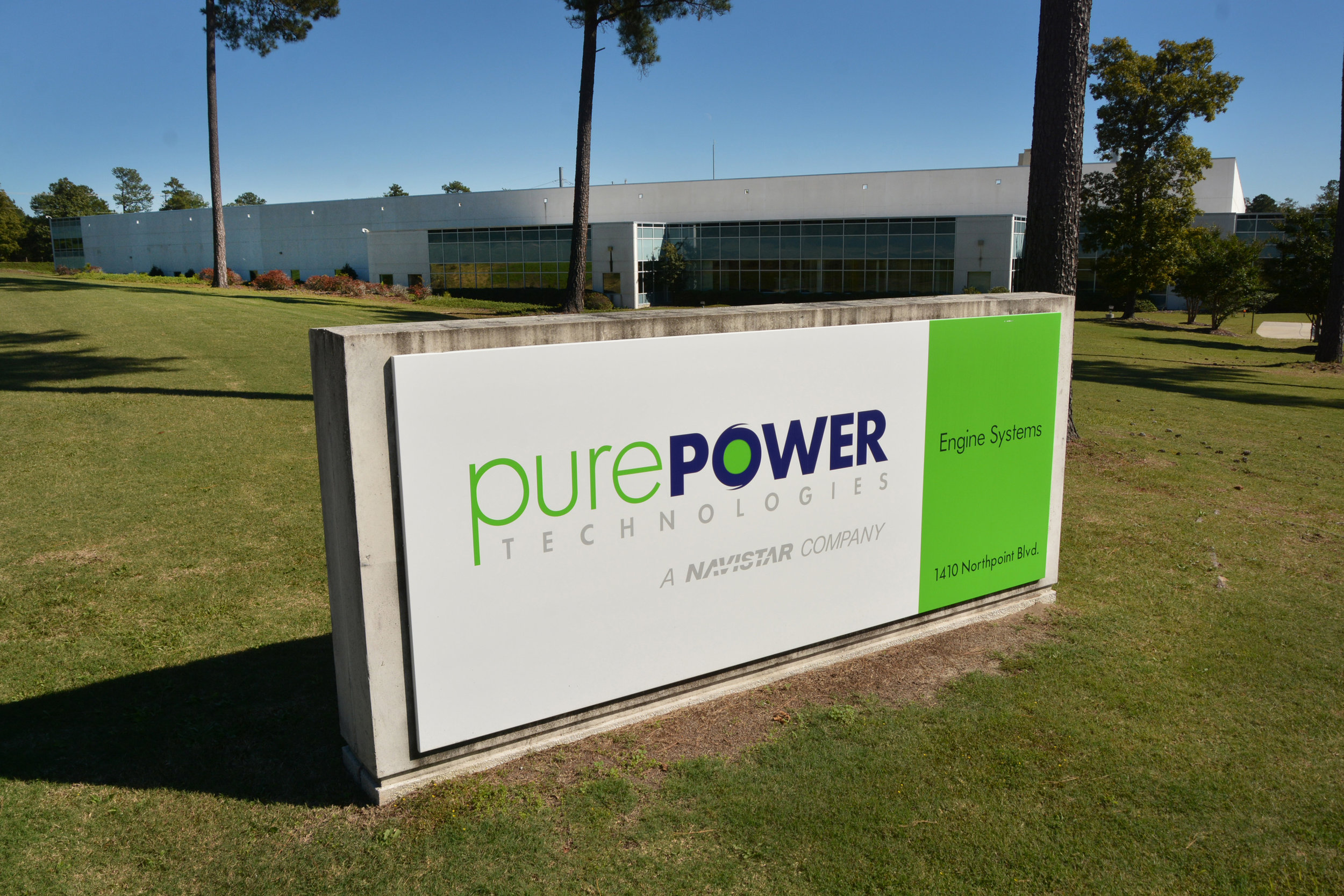 Pure Power 5437.jpg