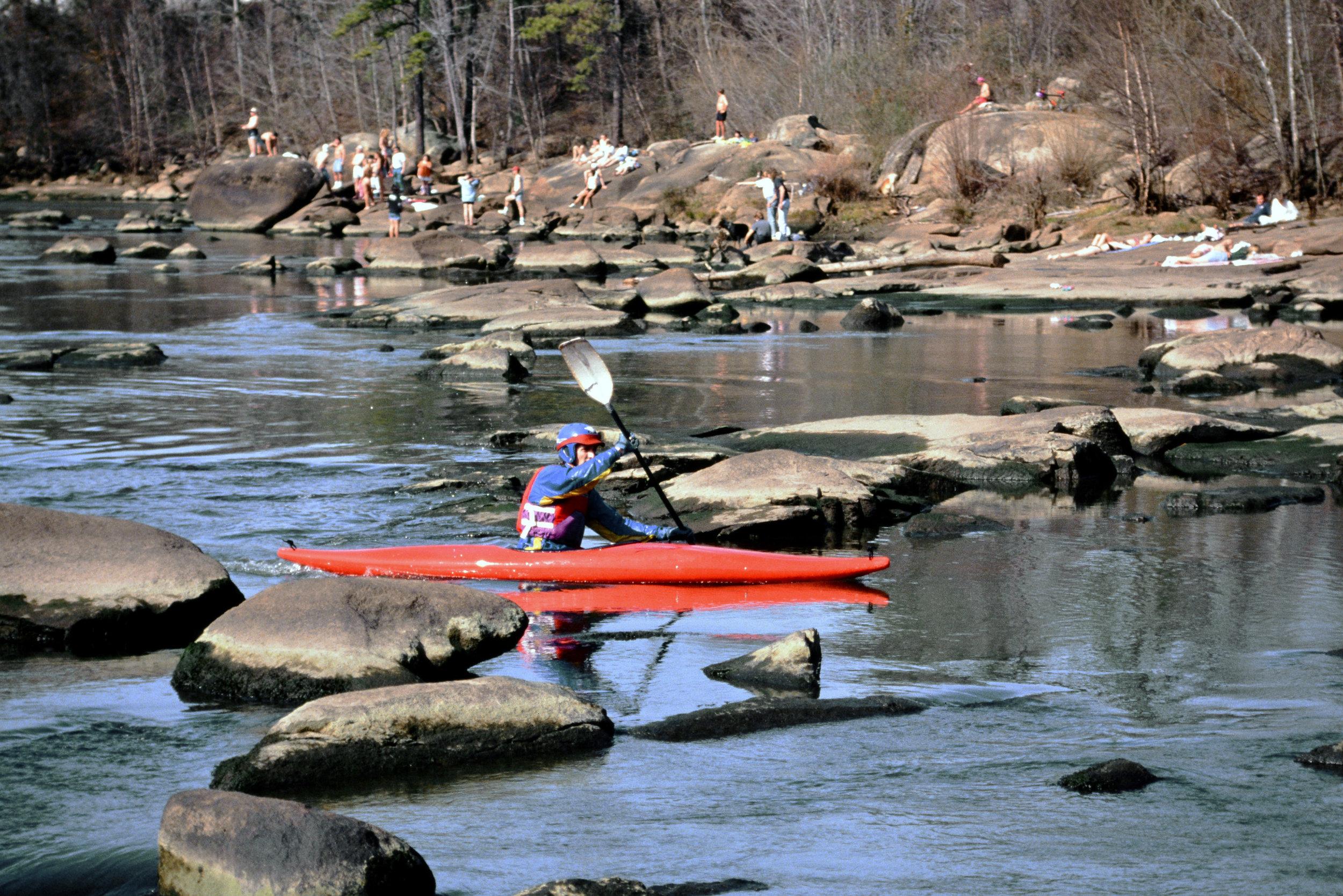 River 6736.jpg