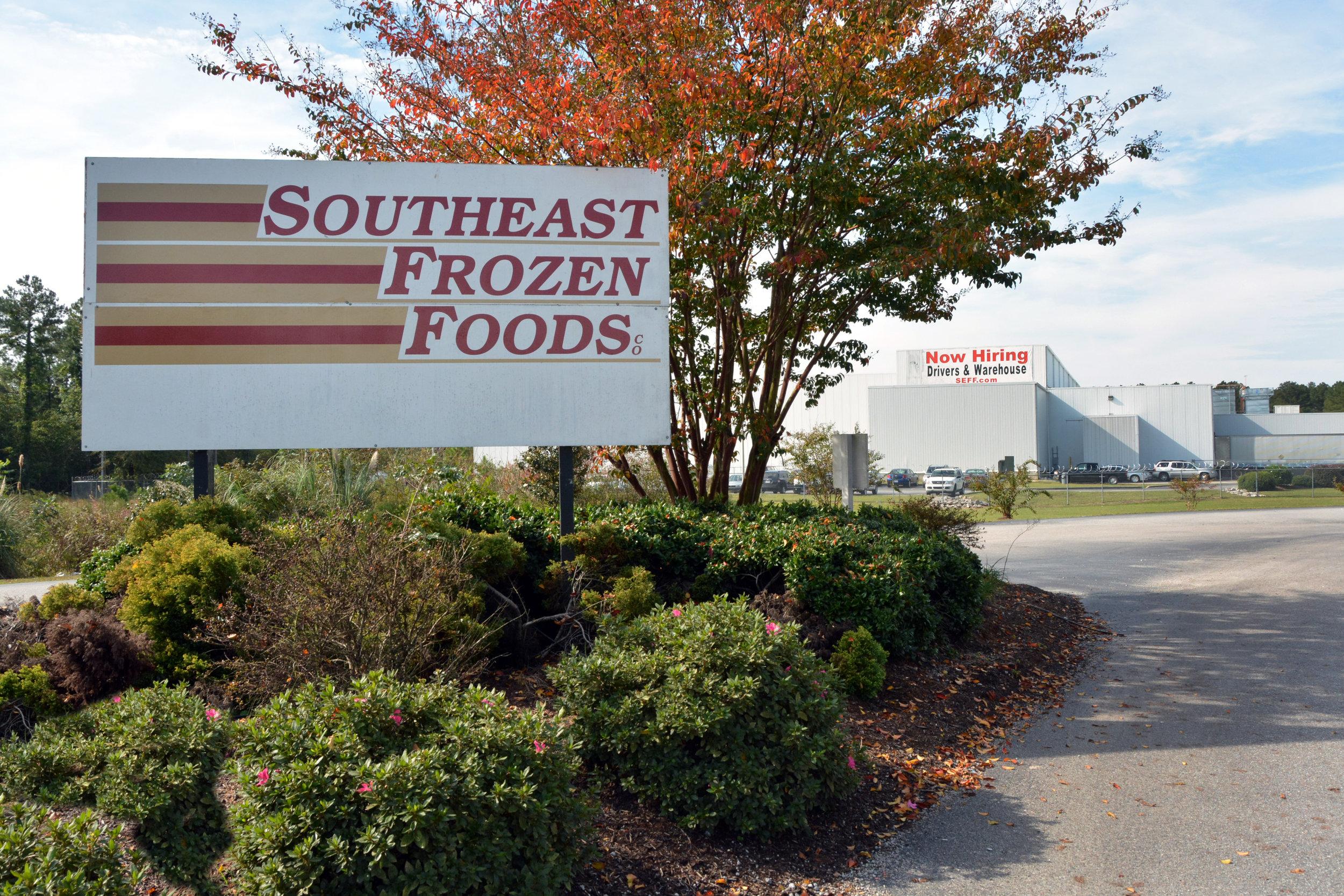 SE Frozen Foods 6803.jpg