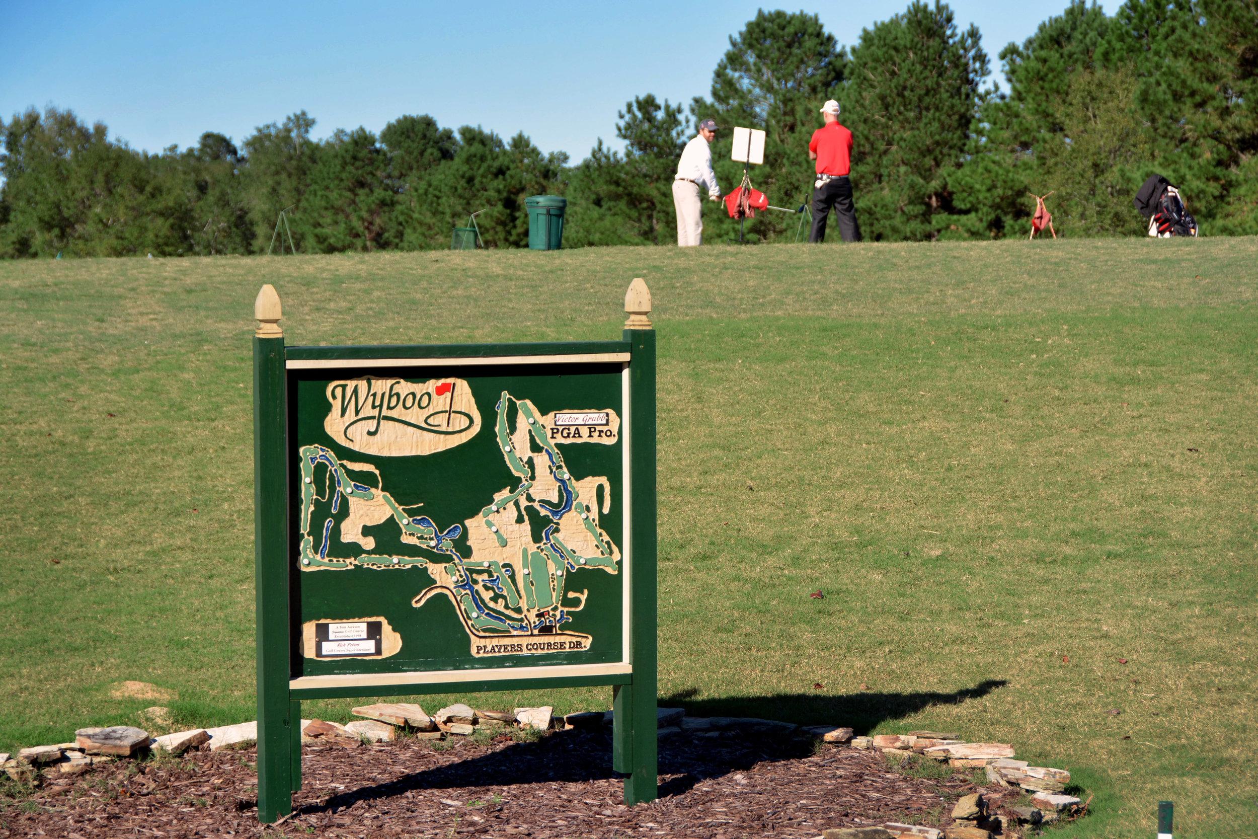 Wyboo Golf Course 9025.jpg