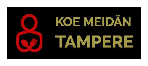 KMT Logo.png