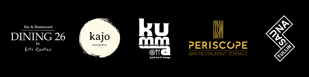KMT_Logo grid 1.png