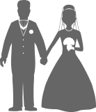 TCP_Wedding_Couple_with_no_children.png