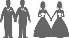 TCP_Wedding_Grooms_and_Brides_with_no_children.png