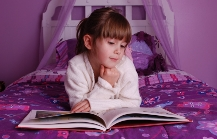 The_Childcare_Partnership_PILES_Intellectual_Development.jpg