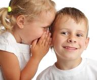 The_Childcare_Partnership_PILES_Language.jpg