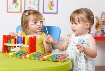 The_Childcare_Partnership_PILES_Social_Development.jpg