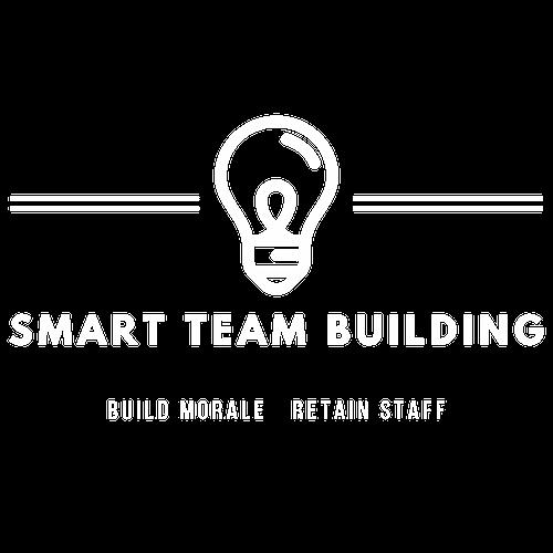 Smart Team Building Logo Chalk (1).png